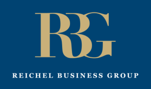 RBG Reichel Business Group GmbH